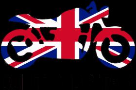 Armadillo Customs Built in Britain
